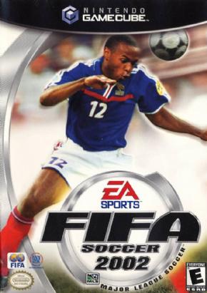 FIFA Soccer 2002 (Seminov...