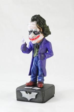 Joker - 01