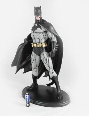 Batman - 01