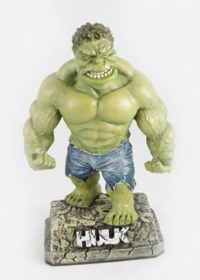 Hulk - 01