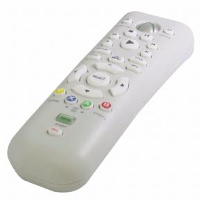 Controle Remote XBOX 360...