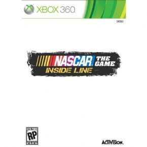 NASCAR The Game: Inside L...