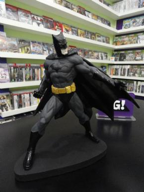 Batman - Cavaleiro Negro