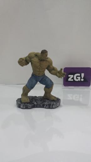 Hulk - 02