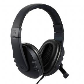 Fone Ouvido Headset Gamer...