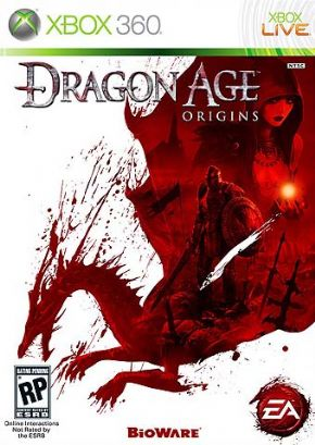 Dragon Age Origins (Semin...