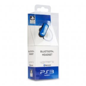 Headset Bluetooth 4gamers...