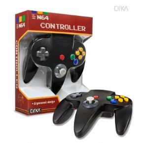 Controle para Nintendo Pr...