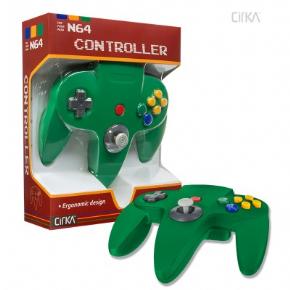 Controle para Nintendo 64
