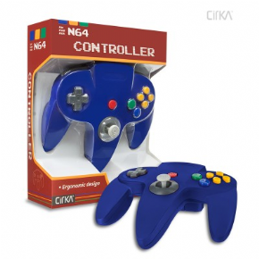 Controle para Nintendo Az...