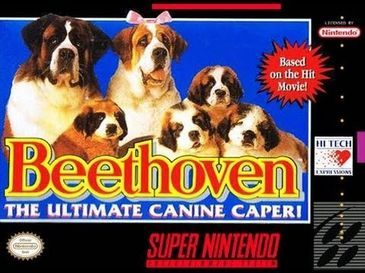 Beethoven: The Ultimate C...