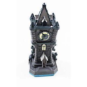 Boneco Skylanders - Tower...