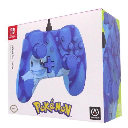 Controle PowerA Nintendo...