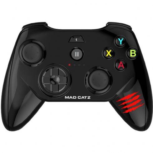 Game Smart Ctrl Micro Mad...