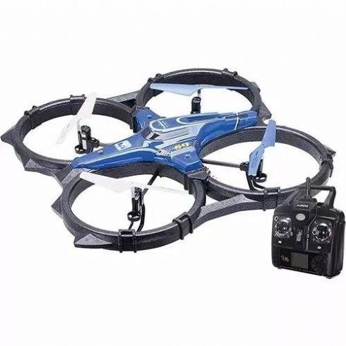 H - Drone S9 Grande H-18...