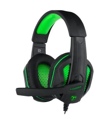 Headset Gamer T-Dagger Cook XBOX ONE PS4...