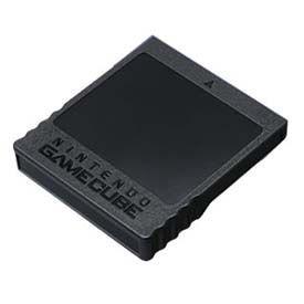 Memory Card Preto Origina...