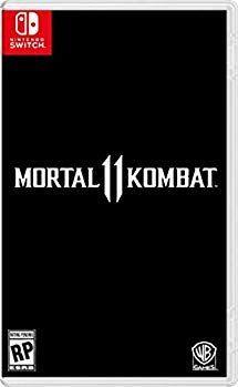 Mortal Kombat XI Pré-Vend...