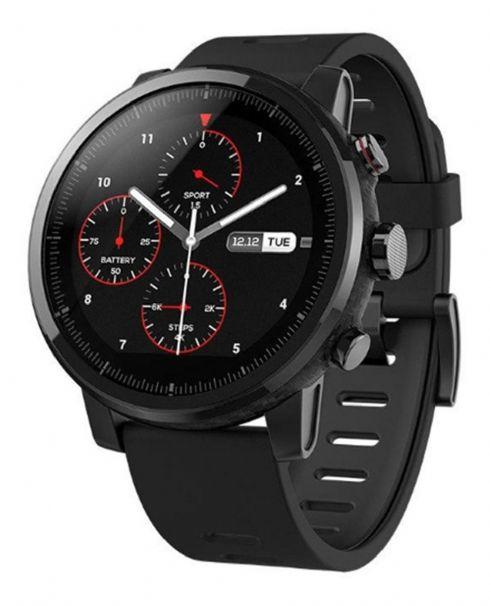 Smartwatch Amazfit Strato...