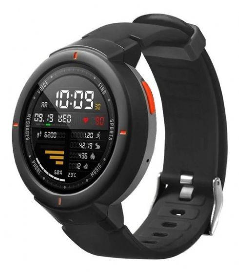 Smartwatch Relogio Xiaomi...