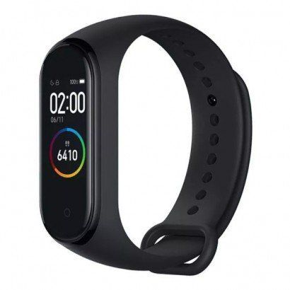Smartwatch Xiaomi Mi Band...