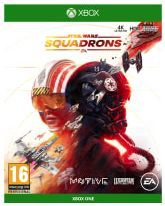 Star Wars: Squadrons XBOX...