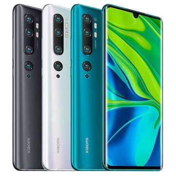 Xiaomi Redmi Note 10 128GB + 6GB Ram + 0...