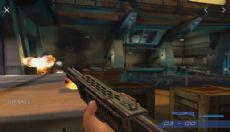 Foto 007 Agent Under Fire Nintendo Game Cube - Seminovo
