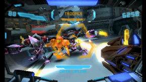 Foto Metroid Prime: Federation Force 3DS
