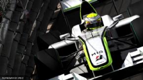 Foto F1 2014 (Seminovo) XBOX 360