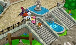Foto PoPoLoCrois Farm Story 3DS