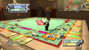 Foto Monopoly (Seminovo) Wii