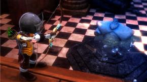 Foto Medieval Moves - Deadmunds Quest (Seminovo) PS3
