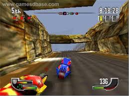 Foto 1080 Snowboarding (Seminovo) Nintendo 64
