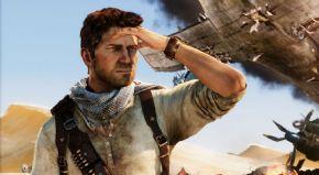 Foto Uncharted Nathan Drake Collection Playstation Hits PS4