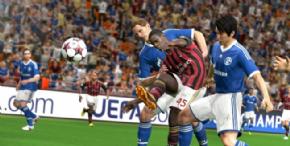 Foto Pro Evolution Soccer 2015 (Seminovo) XBOX 360