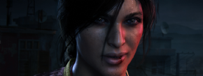 Foto Uncharted: The Lost Legacy PS4 - Seminovo