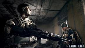 Foto Battlefield 4 XBOX ONE