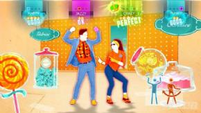 Foto Just Dance 2014 XBOX 360 - Seminovo
