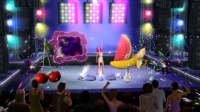 Foto The Sims 3 + ShowTime (Pacote de Expansão) PC-DVD (Português BR)