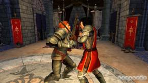 Foto The Sims Medieval - Edição Limitada PC-DVD