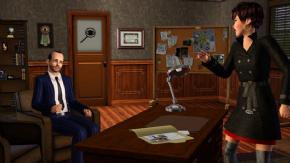 Foto The Sims 3 - Ambições (Pacote de Expansão) PC-DVD (Português BR)
