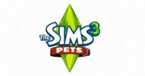 Foto The Sims 3 - Pets (Pacote de Expansão) PC-DVD (Português BR)