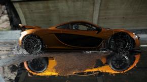 Foto Forza Motorsport 6 XBOX ONE