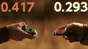 Foto 1-2 Switch Nintendo Switch