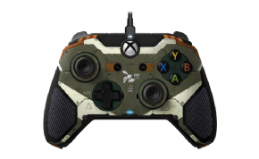 Foto Titanfall 2 Official Wired Controller XBOX ONE