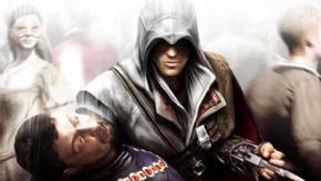 Foto Assassins Creed II XBOX360 - Seminovo