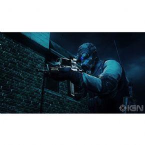 Foto Resident Evil: Operation Raccoon City  XBOX360 - Seminovo