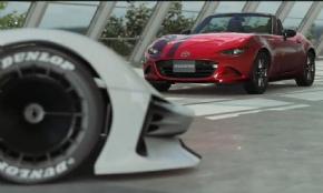 Foto Gran Turismo Sport PS4