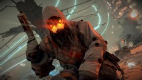 Foto Killzone Shadow Fall  PS4